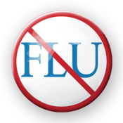no_flu_button