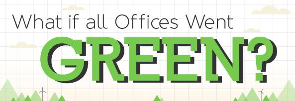 GreenOfficeHeader