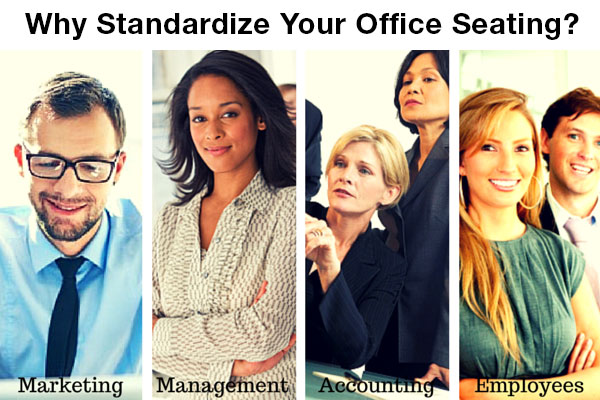 StandardizeOfficeSeatingHero